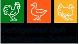 logo_GSS_160x90